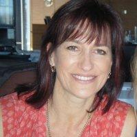 Anne Manchester, Kellogg's Australia